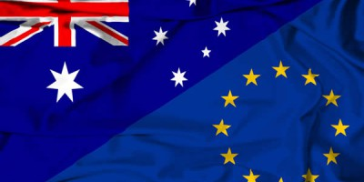 Design protection in Australia and the European Union