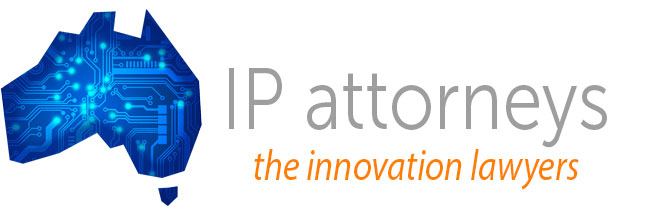 IP Attorneys